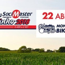 Montejunto Bike Day