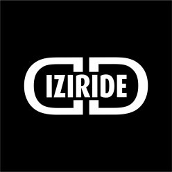 IZIRIDE BIKE TEAM