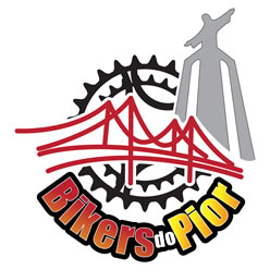 Bikers do Pior