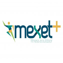 MEXETMAIS Fitness & Outdoor