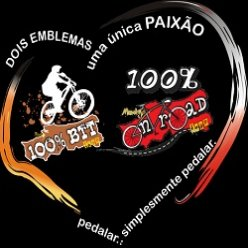 100% BTT Team - Montijo