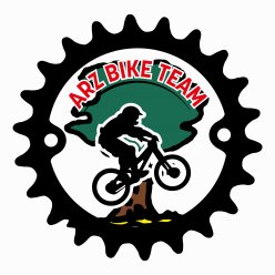ARZ Bike Team