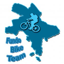 Fundo Bike Team