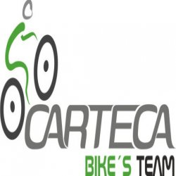 CARTECA BIKES TEAM